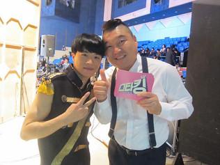 10 SBS 스타킹 방송.jpg