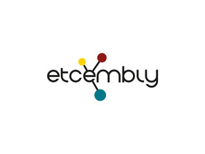 Oxford-based machine learning start-up Etcembly secures Private Seed Funding