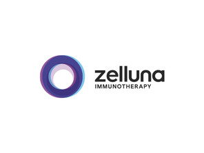 Zelluna Immunotherapy AS Announces Exclusive Research Collaboration with Etcembly Limited