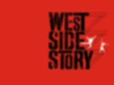 west-side-story.jpg