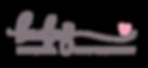 hadas-logo black סופי.png