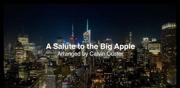 Big Apple Title Page.jpg