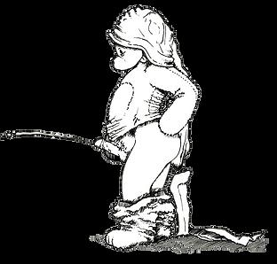 illustration gay, dessin gay, bear, furry, masturbation, éjaculation, nu, érotique gay, gay, sperme, ours, création Bearwaterfish