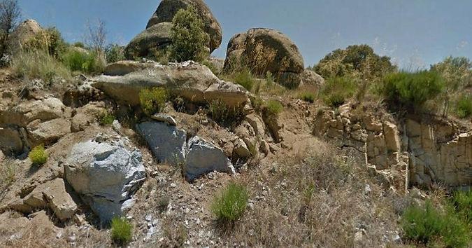 15_qué_rocas_son_2.jpg