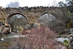Puente de la Fonseca