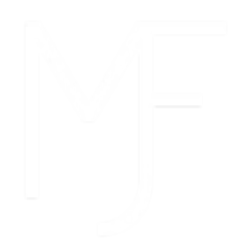 MFJ_Logo_w.png