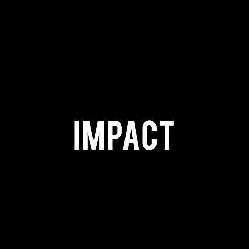 Logo_f1rst-Impact_Rahmen.png