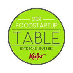 Gründer: Der Foodstartup-Table by Feinkost Käfer