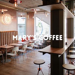 F1RST IMPACT_Work_Mary.jpg