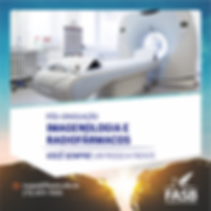 cartao-imagenologia-radiofarmacos.png