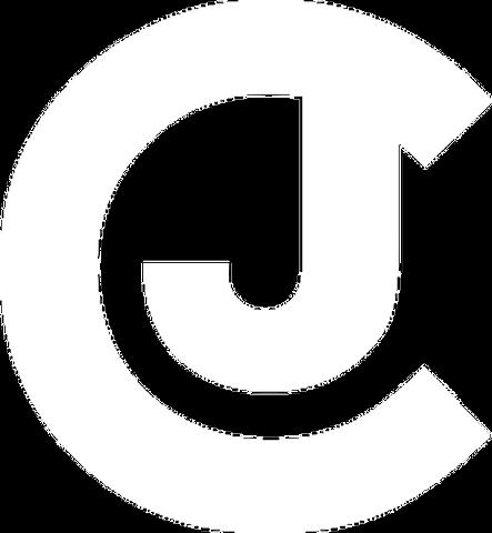 ChristianJuergens_Logo_Starkoch.png