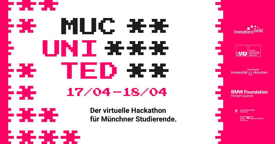 Der virtuelle Hackathon