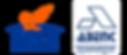 logotipoFASBABENC.png