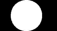 MFJ Manufaktur Logo.png