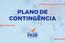 FASB divulga Plano de Contingência devido ao COVID-19