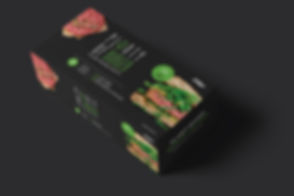 2020_Planty_Mock-Up-Burger_300dpi.jpg