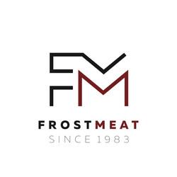 Business Development: FROSTMEAT GmbH