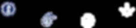 logotipos-da-engrenagem.png