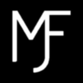 Logo_MFJ.png