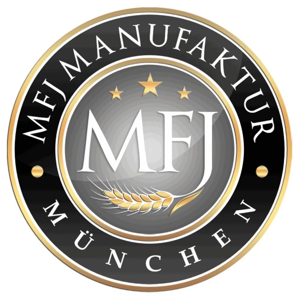 MFJ Manufaktur Logo.jpg