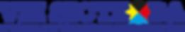 Logotipo-sictexba.png