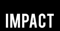 Logo_f1rst-Impact.png