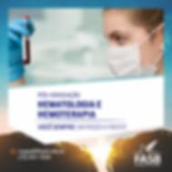 cartao-hematologia e hematerapia.png