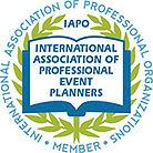 IAPO_Event_Planners.jpg
