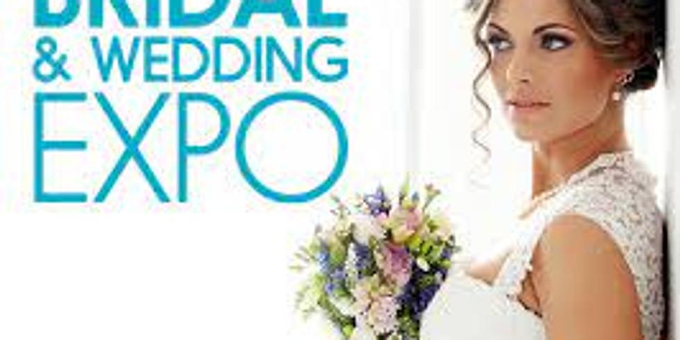 Wisconsin Bridal & Wedding Expo