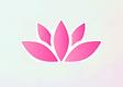 Lotus Logo 2.png