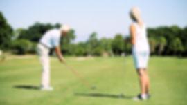 Senior golf.jpg