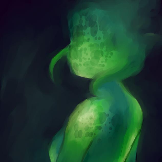 green_by_kirbins_dcwigwa.png