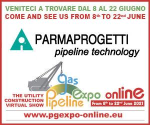 pgexpo.jpg
