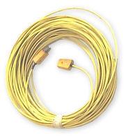 thermocouple compensated cables Parmaprogetti
