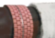 post welding heat treat ment PWHT Parmaprogetti 01