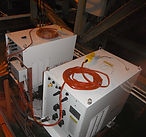 induction heating set Parmapogetti 03