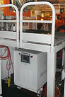 induction heating set Parmapogetti 04