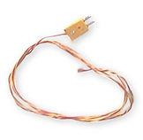 thermocouple heat treatment Parmaprogetti 01