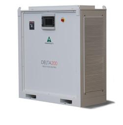 Delta200