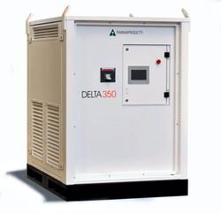 Delta350
