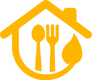 mother huts finalize logo yellow.png