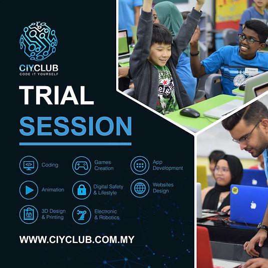 CIY.CLUB Free Trial Session V1.jpg