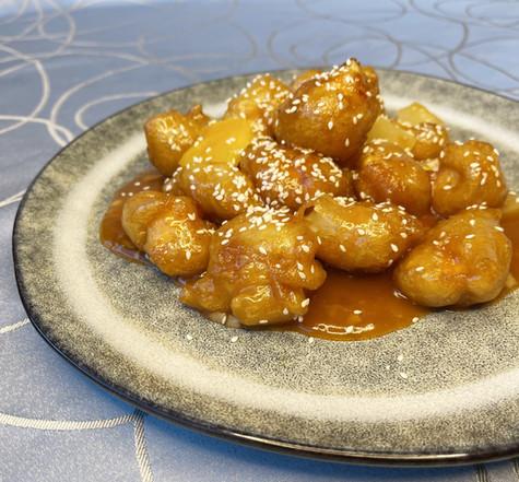 Honey chicken_副本.jpg