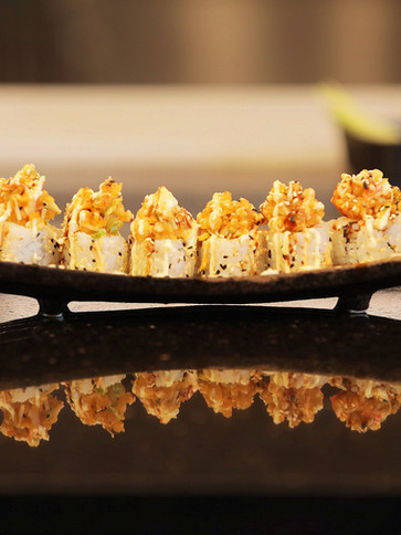 315A2324_sushi1 small.jpg