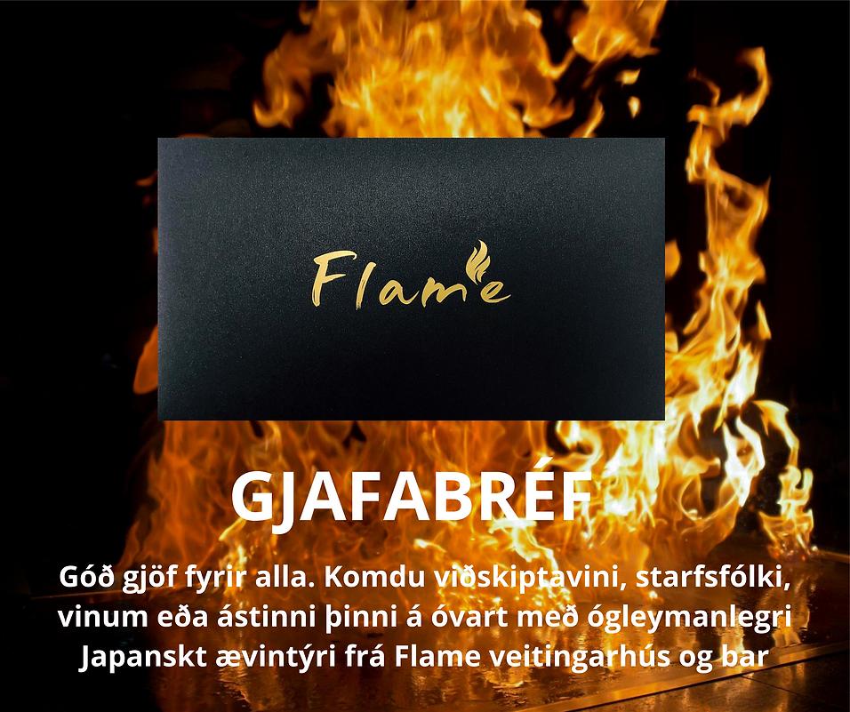 GJAFABRÉF (4).png