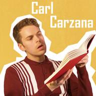 Carl Carzana