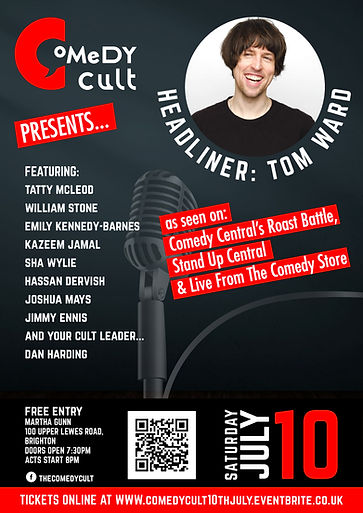 COMEDY CULT_Event_10JULY21 2.jpg