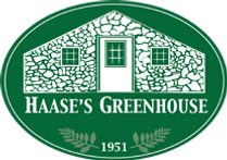 haases greenhouse spokane