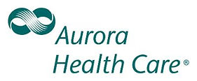 Aurora Health Care Senior Resource Program