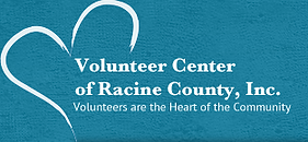 Volunteer Center of Racine County, Inc.
